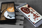 Smartphone dưới 300 USD ngày càng phổ biến