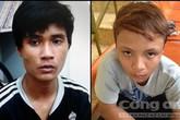 Cặp đôi 'sát thủ' với cánh tài xế xe ôm Sài Gòn