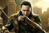 'Loki' chưa xuất hiện trên phim trường King Kong