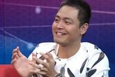 MC Phan Anh và góc khuất rơi nước mắt chưa từng được tiết lộ