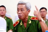 Khởi tố chủ quán cà phê ở Sài Gòn: 'Xử lý chủ quán cà phê là có căn cứ nhưng hơi vội'