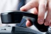 Ban Chỉ đạo 389 Bộ Y tế công bố số điện thoại đường dây nóng