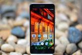 Loạt smartphone cảm biến vân tay giá rẻ mới về VN