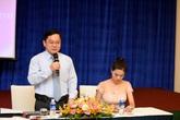 Ông Lê Xuân Sơn: 'Chúng tôi không chèn ép thí sinh HHVN'