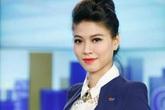 MC Ngọc Trinh thừa nhận gia đình từng trên bờ vực phá sản