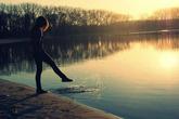 Những lời nói dối chồng hay dùng khi đi hẹn bồ