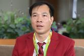 Hoàng Xuân Vinh nhận thưởng 4,7 tỷ đồng