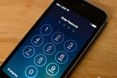 iPhone sẽ có tính năng chụp ảnh, ghi vân tay kẻ trộm