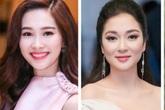 Người thay Kỳ Duyên trao vương miện Hoa hậu Việt Nam 2016 lên tiếng