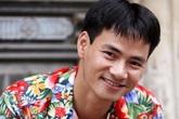 Xuân Bắc làm Phó Giám đốc Nhà hát Kịch Việt Nam