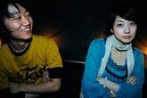 Hơn 40% thanh niên Nhật Bản còn trinh