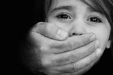 6 điều phải dạy con để không bị bắt cóc, xâm hại