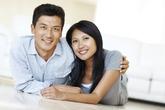 21 câu hỏi tiết lộ vợ chồng bạn có sống được với nhau lâu dài