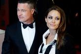 Brad Pitt chưa được gặp lại các con hay nói chuyện với vợ lần nào sau đổ vỡ