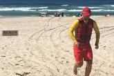 Thiếu niên Australia thoát chết khỏi hàm cá mập như thế nào?