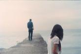 Vợ sắp cưới liên tục nói dối để đi chơi với người khác