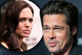 Brad Pitt đã ngoại tình trên giường của Angelina Jolie?