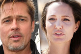 Brad Pitt vô cùng suy sụp và 'chưa thể tin nổi hôn nhân tan vỡ'