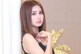 Vợ cũ Phan Thanh Bình vướng nợ nần sau ly hôn