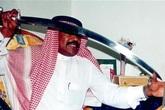 Hoàng tử Arab Saudi lĩnh án tử vì giết người