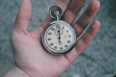 10 thói quen phải từ bỏ ngay nếu muốn thành công