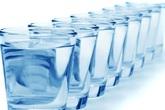 Uống nước 8 lần mỗi ngày, liên tục 4 tuần, điều kỳ diệu sẽ xảy ra