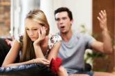 6 câu nói có thể phá hỏng hôn nhân