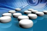 Thuốc tránh thai mới dành cho đàn ông