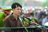 Chủ mưu vụ thảm sát ở Bình Phước muốn hiến xác cho y học