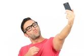 Thanh toán trực tuyến chỉ bằng ảnh selfie