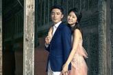Fan hoang mang trước tin Lâm Tâm Như ép Kiến Hoa cưới