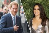 Hoàng tử Harry tấn công bạn gái dồn dập bằng tin nhắn