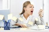 10 cách đơn giản giúp bạn xả stress hiệu quả