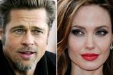 Brad Pitt đệ đơn ly dị ngược lại Angelina Jolie, yêu cầu chia sẻ quyền nuôi con