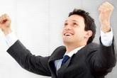 20 dấu hiệu chứng tỏ bạn đã thành công mà bạn không biết