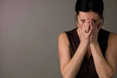 Quyết định làm mẹ đơn thân sau 14 năm sống với chồng