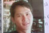 Thanh niên đi SH dùng dao truy sát trong đám tang ở Sài Gòn, 1 người tử vong