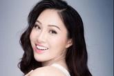 Hoa khôi Diệu Ngọc được cấp phép thi Miss World 2016