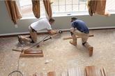 5 lỗi tai hại nhiều người mắc khi sửa nhà