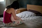 Hôn nhân bên bờ vực thẳm vì phát hiện chồng qua lại với gái mại dâm