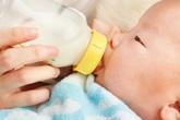 Những chi phí phát sinh trong khi nuôi con nhỏ mà bố mẹ không ngờ tới