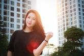 Nữ sinh Việt Nam học trường thời trang top 5 thế giới