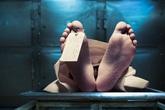 Chàng trai trẻ 'đã chết' bất ngờ tỉnh dậy trong nhà xác
