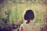 Tôi muốn ly hôn vì quá stress với gia đình chồng