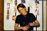 Vụ án thiếu nữ bị cưỡng hiếp và sát hại gây khó cảnh sát Mỹ hơn 30 năm