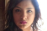 Cô gái bị cưỡng hiếp 43.000 lần trong 4 năm