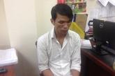 Kẻ hành hạ cháu bé người Campuchia sắp tổ chức đám cưới... đồng tính