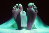 'Người chết' tỉnh lại sau hai ngày ở trong nhà xác