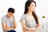Những sự thật về vợ, chồng khiến nhiều người sốc sau trăng mật