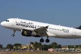 109 người được thả khỏi máy bay bị không tặc ở Malta